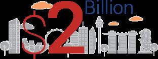 two-billion